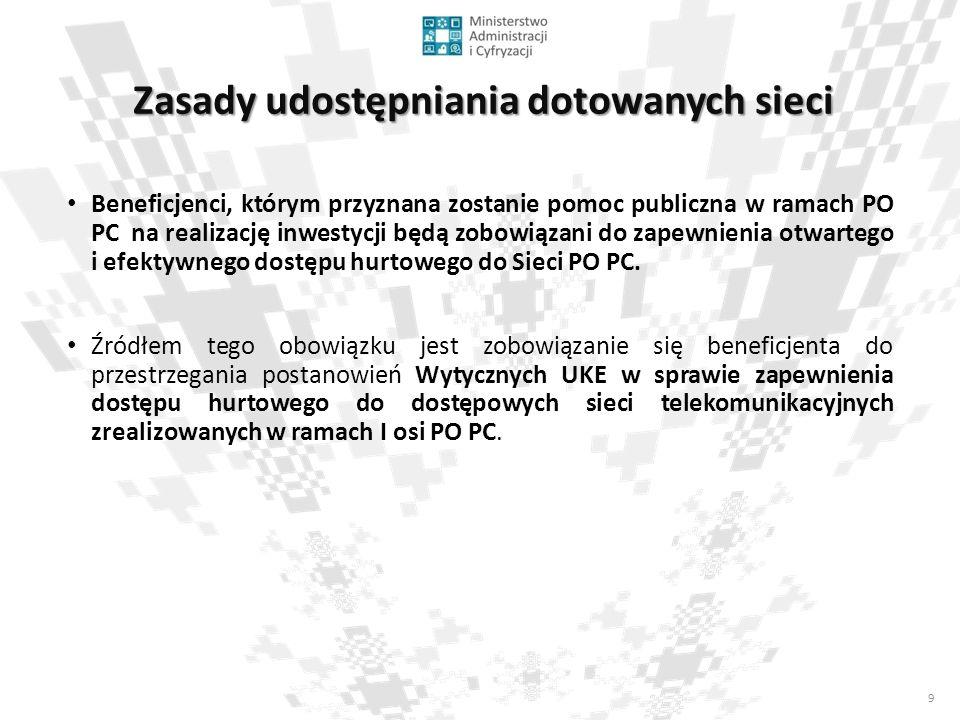 Powiat Słupski 20