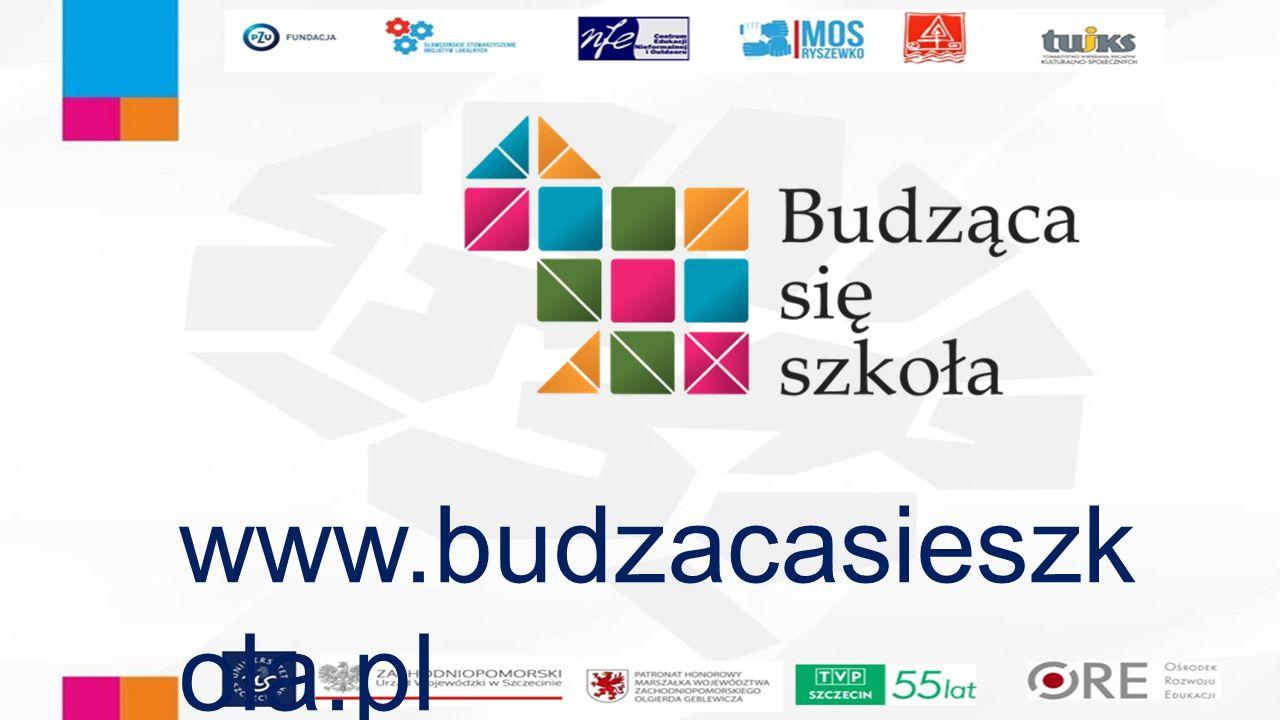 www.budzacasieszk ola.pl