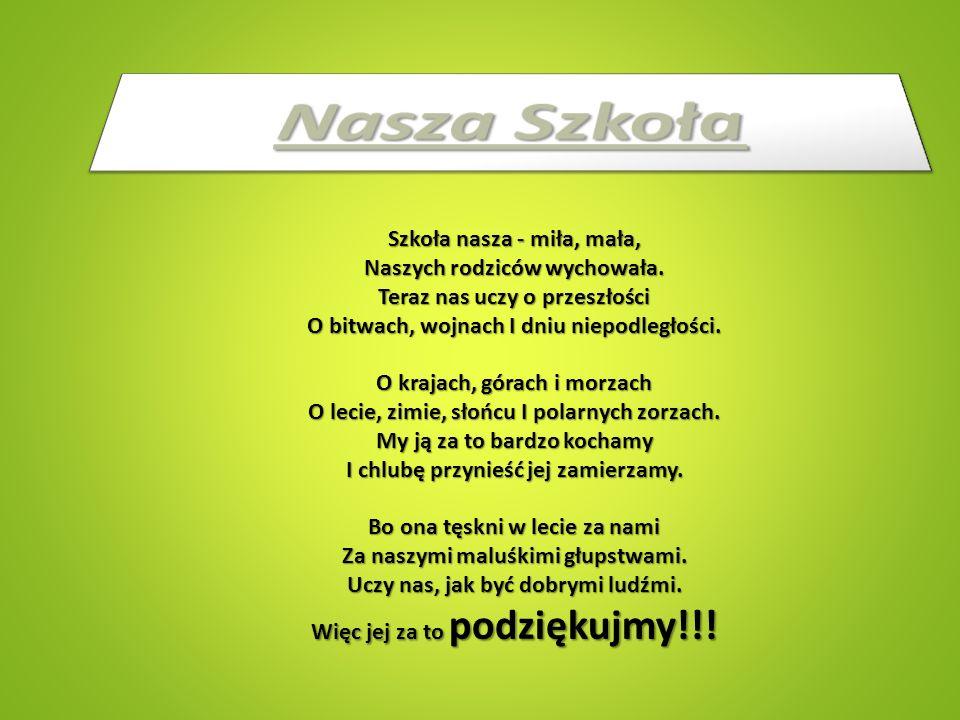 Autor prezentacji : Justyna Milanowicz Życzę miłego oglądania