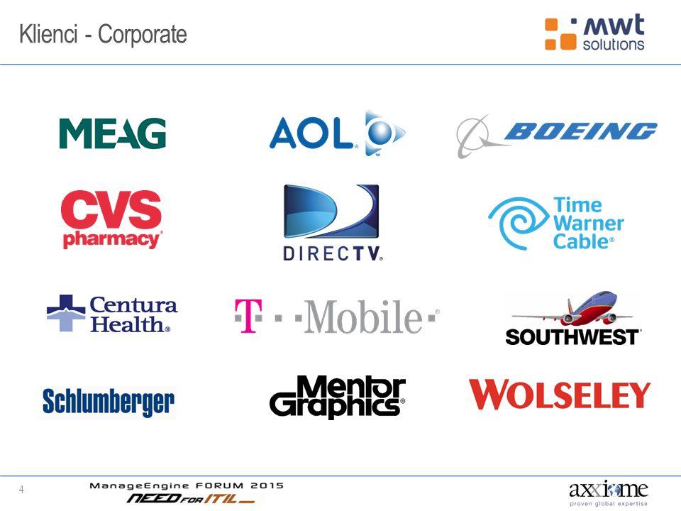 Klienci - Corporate 4