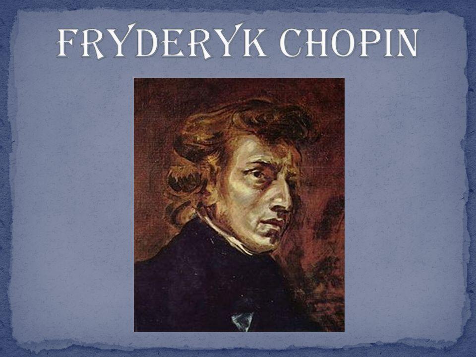 Fryderyk zmarł 17 października 1849 roku.