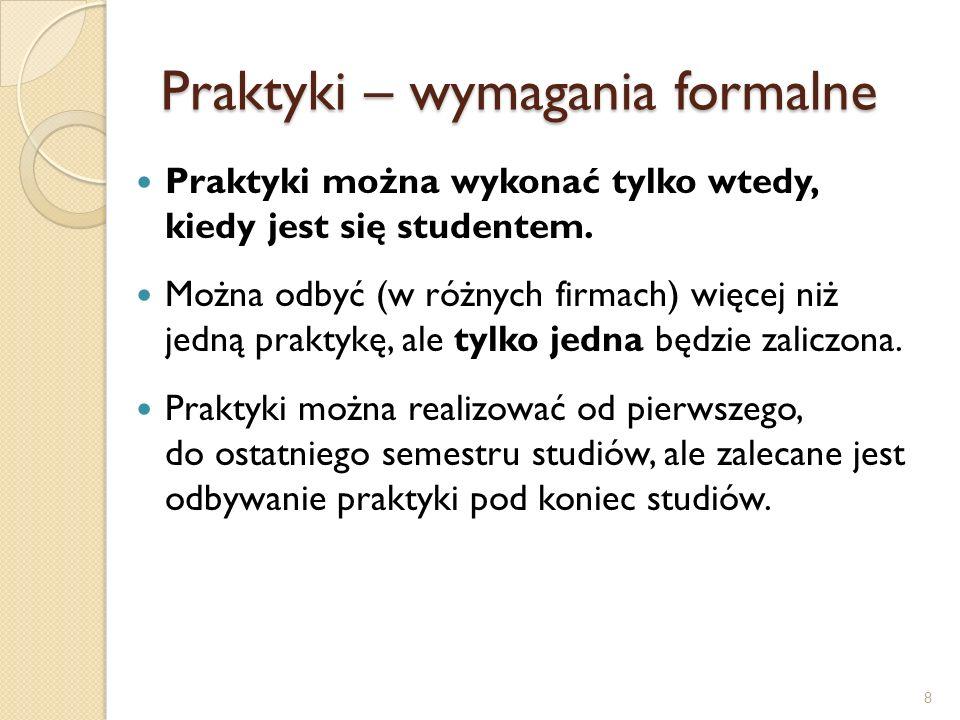 Termin konsultacji Konsultacje Biura Karier Wydziału Inżynierii Produkcji Politechniki Warszawskiej odbywają się w środy w godzinach 17.15-18.00 w pokoju ST402 (Gmach Stary Technologiczny, IV piętro).