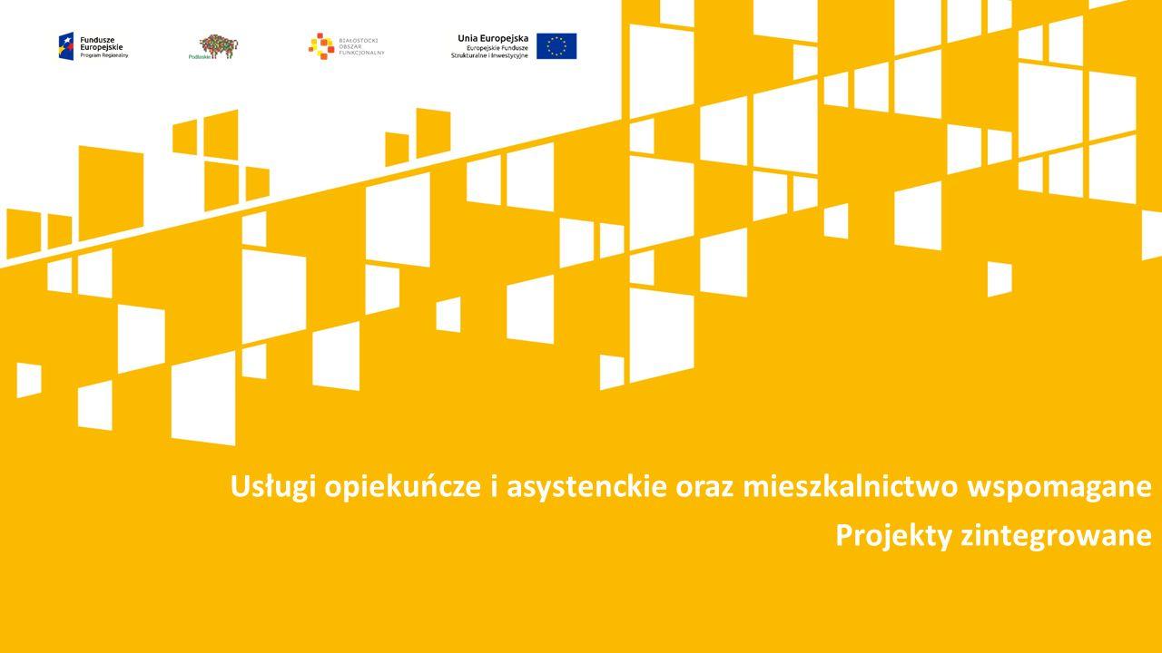 II etap weryfikacji- ocena pełnych wniosków o dofinansowanie Ogólne kryteria oceny formalno-merytorycznej dla EFRR Ogólne kryteria oceny formalno-merytorycznej dla EFS