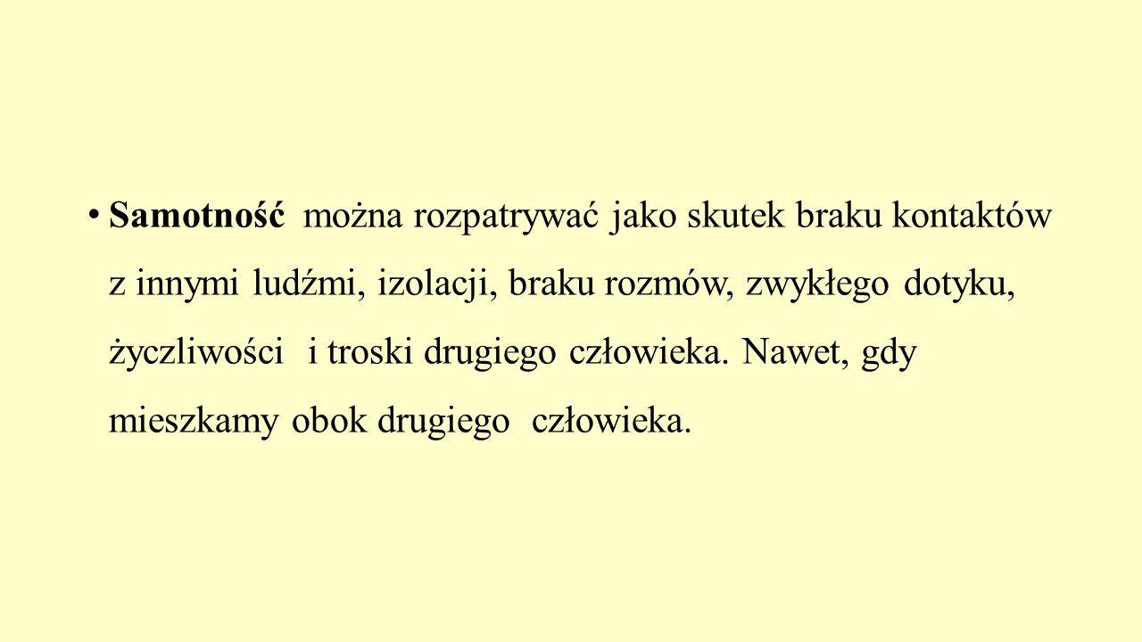 Porady prawne Bezpłatnych porad prawnych w siedzibie Miejskiego Ośrodka Pomocy Społecznej w Sopocie przy ul.