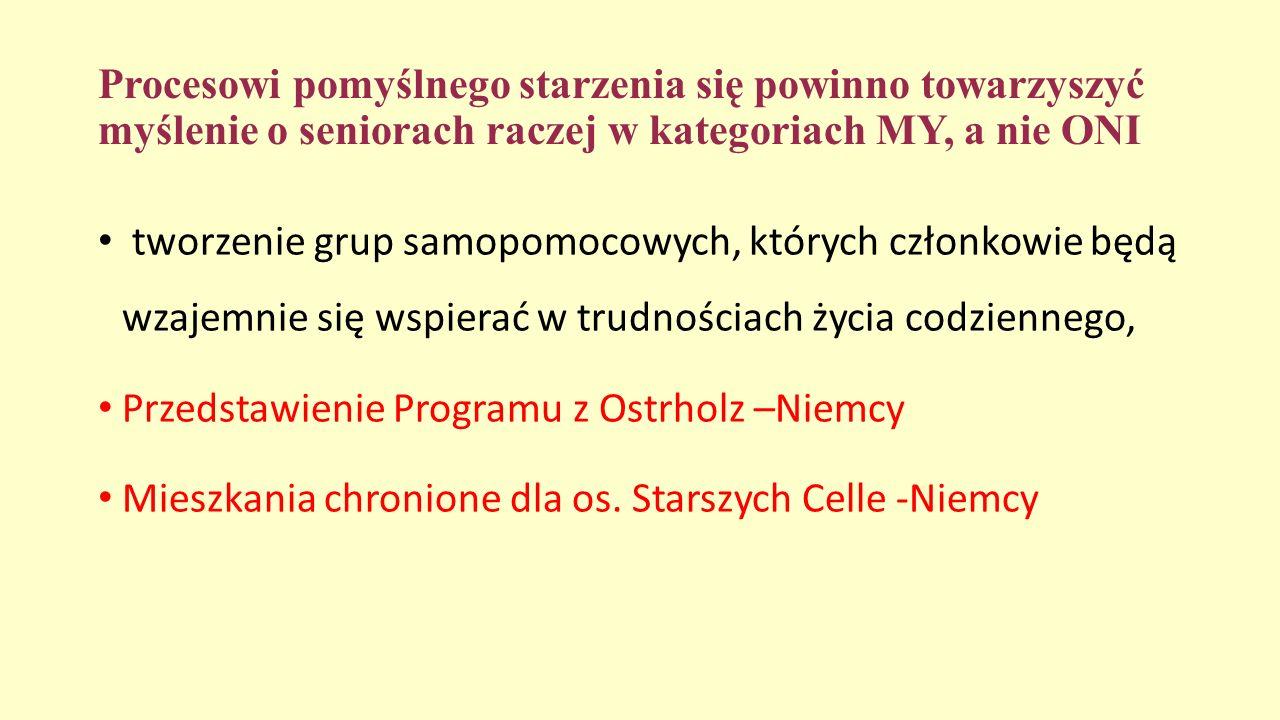 PCK Usługi opiekuńcze są realizowane przy ścisłej współpracy z Polskim Czerwonym Krzyżem (PCK) oraz Polskim Komitetem Pomocy Społecznej (PKPS).