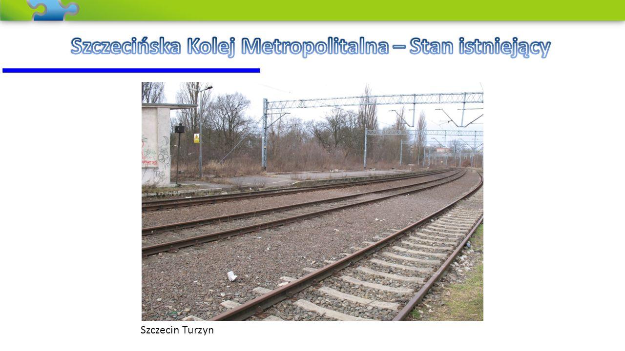 Szczecin Turzyn