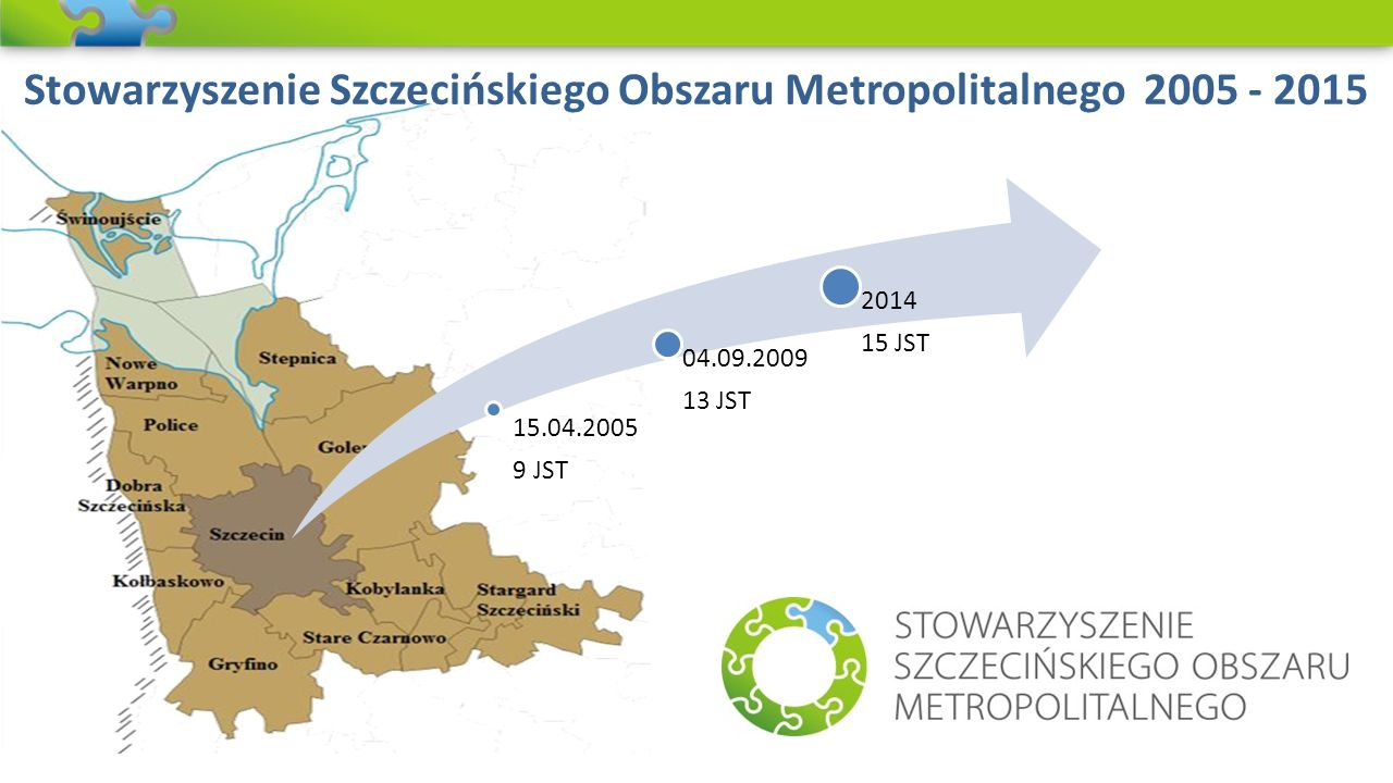 Dane statystyczne: Powierzchnia: 2 795 km² 12,21% powierzchni województwa Ludność: 687 464 40% ogółu mieszkańców województwa Potencjał gospodarczy: 45,8% ogółu podmiotów gospodarczych WZ