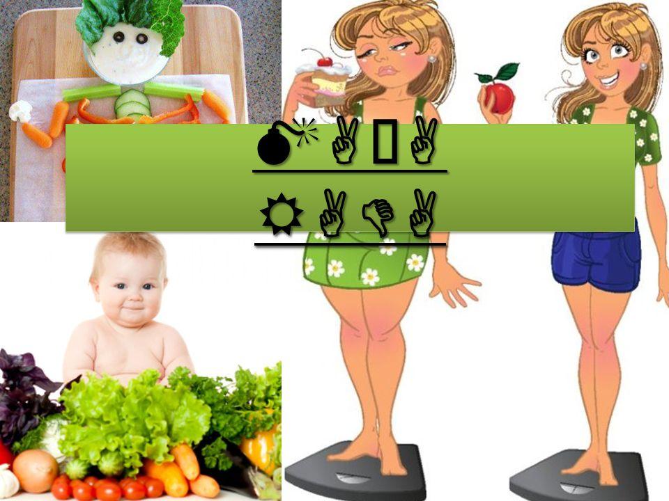Naturalny=zdrowszy
