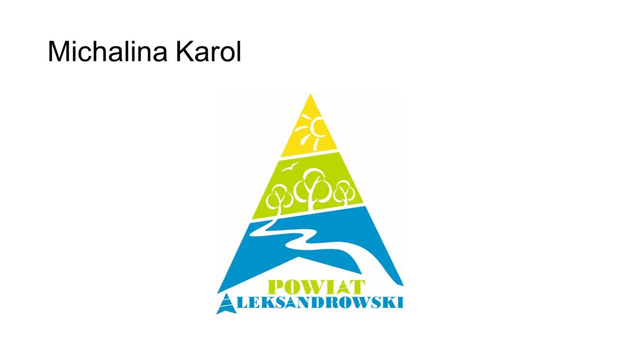 Michalina Karol