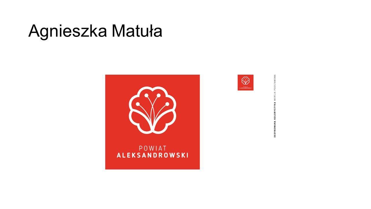 Agnieszka Matuła