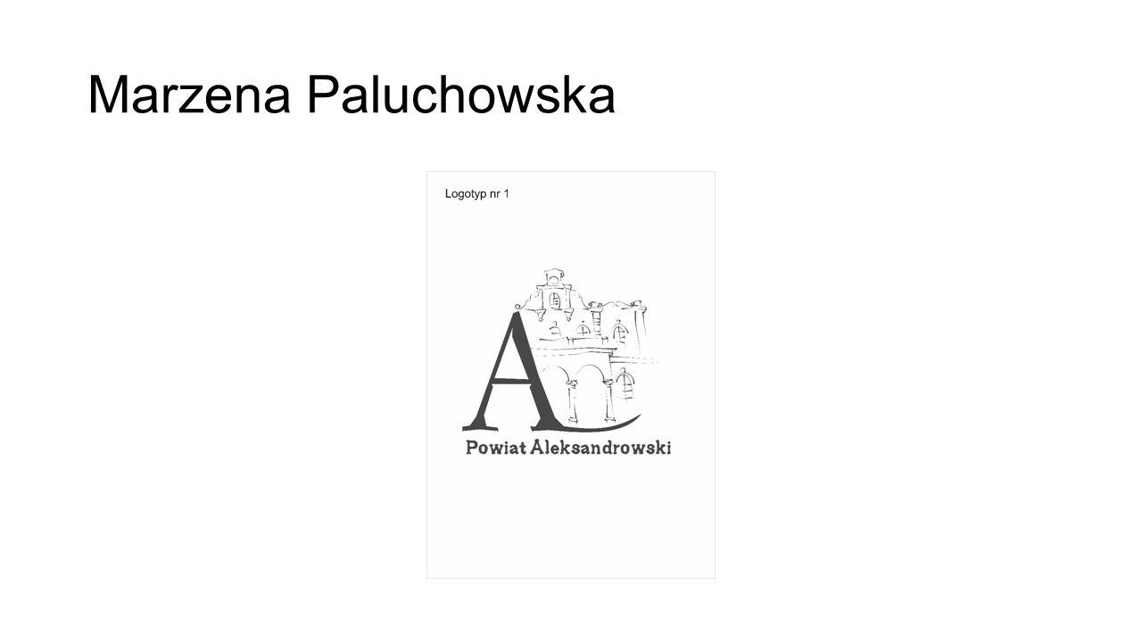 Marzena Paluchowska
