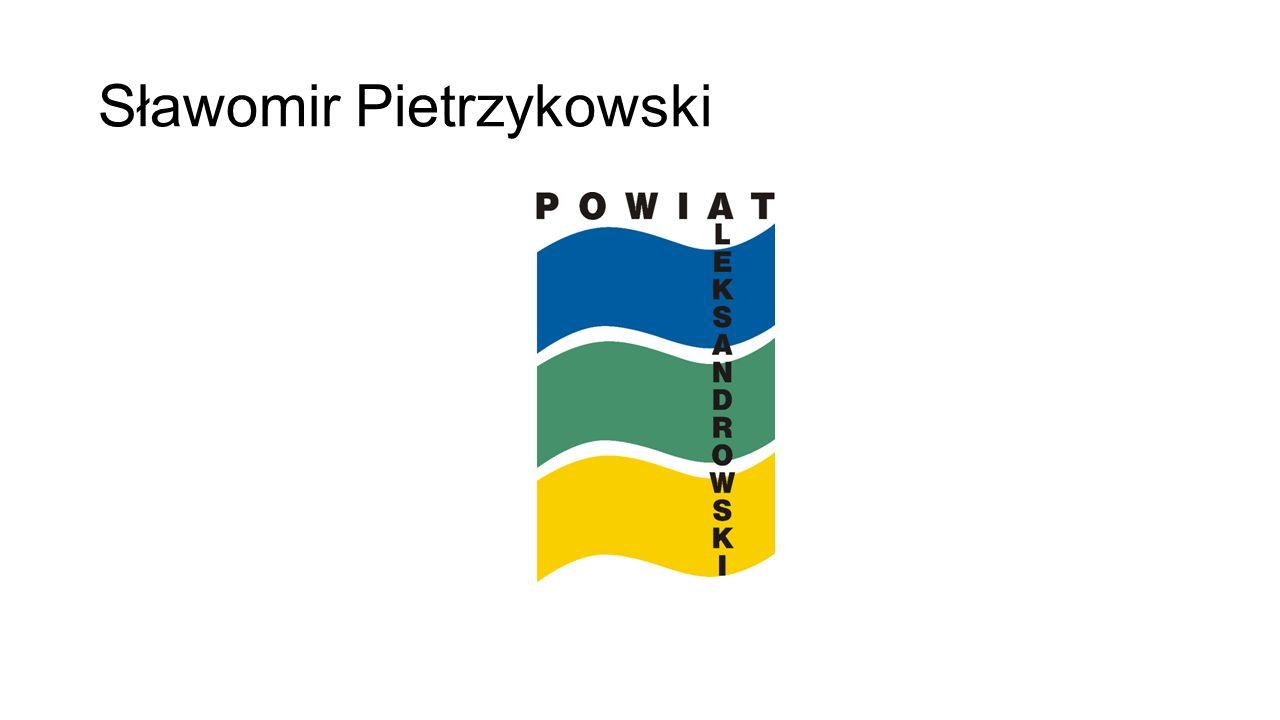 Sławomir Pietrzykowski