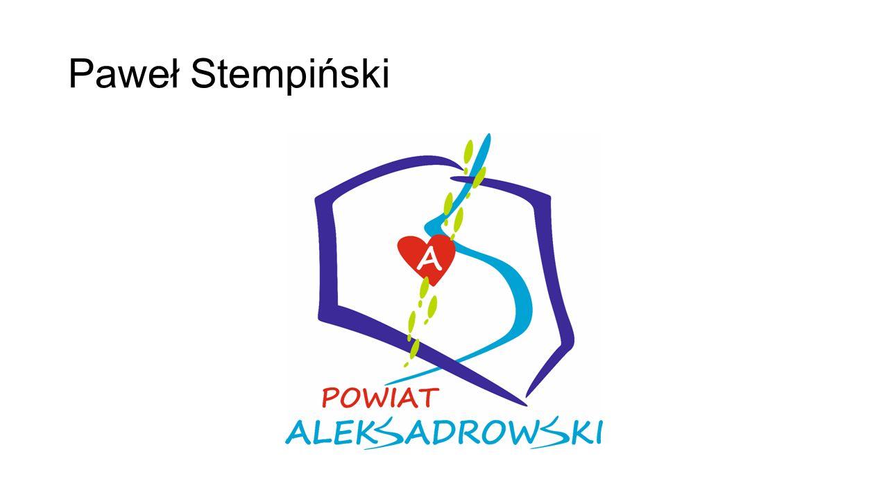Paweł Stempiński