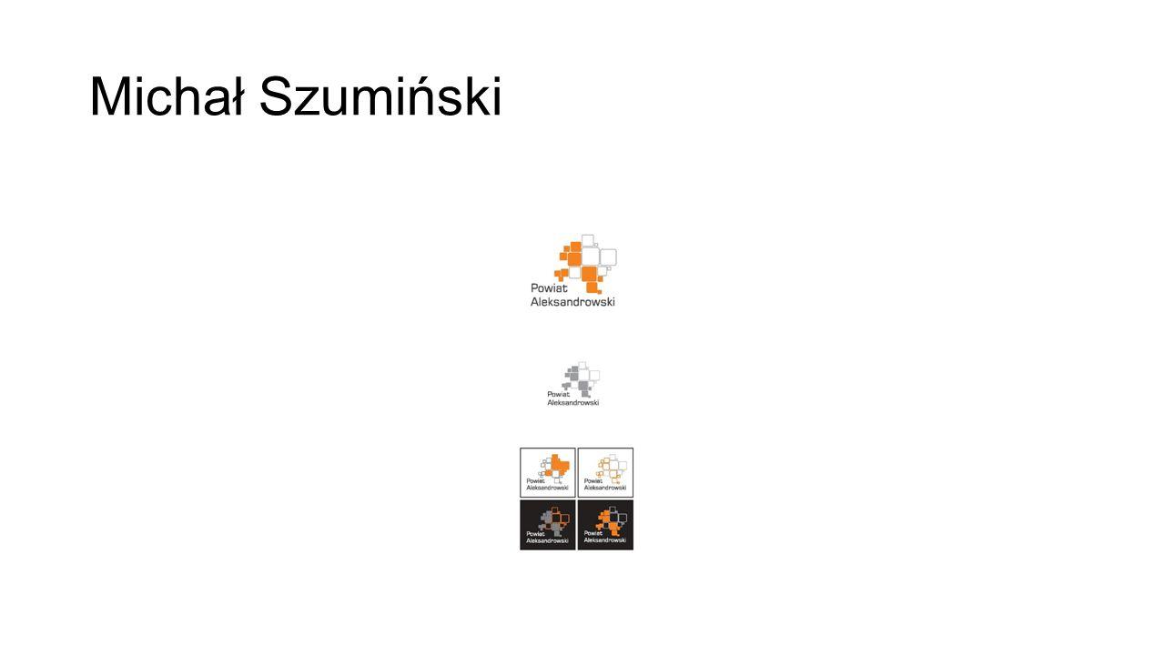 Michał Szumiński