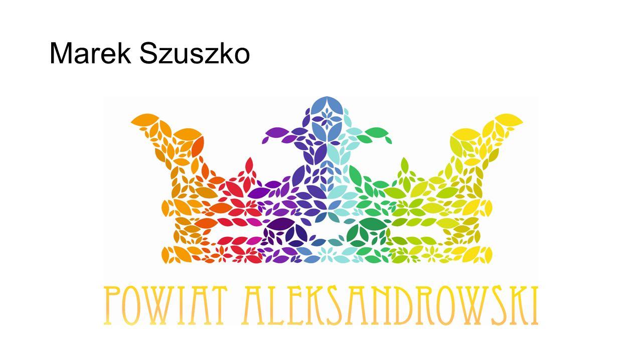 Marek Szuszko