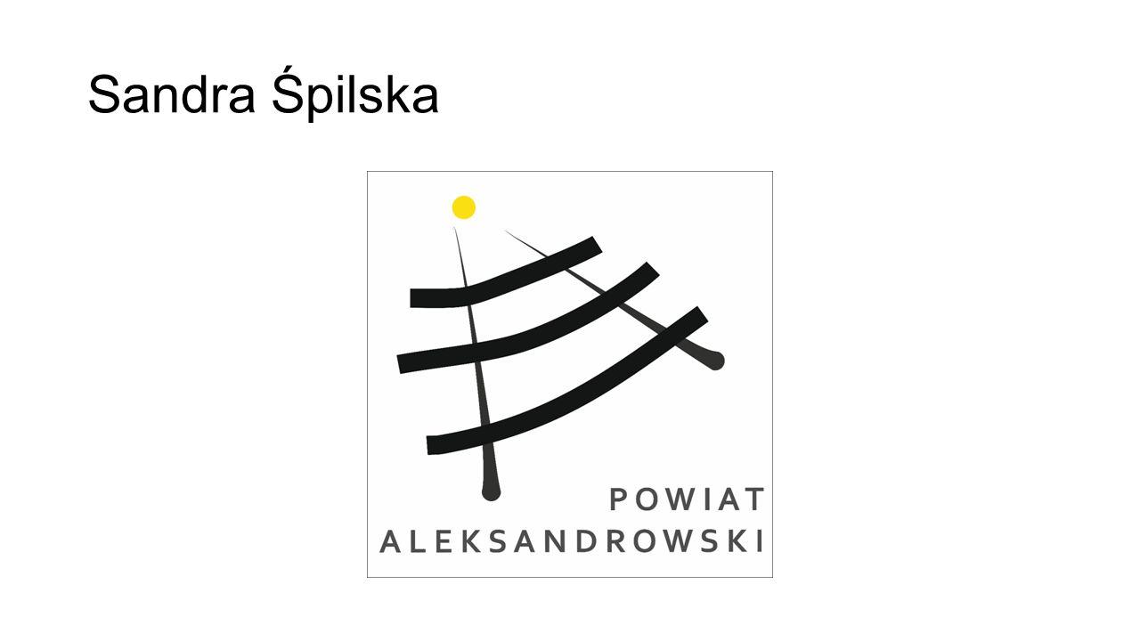 Sandra Śpilska