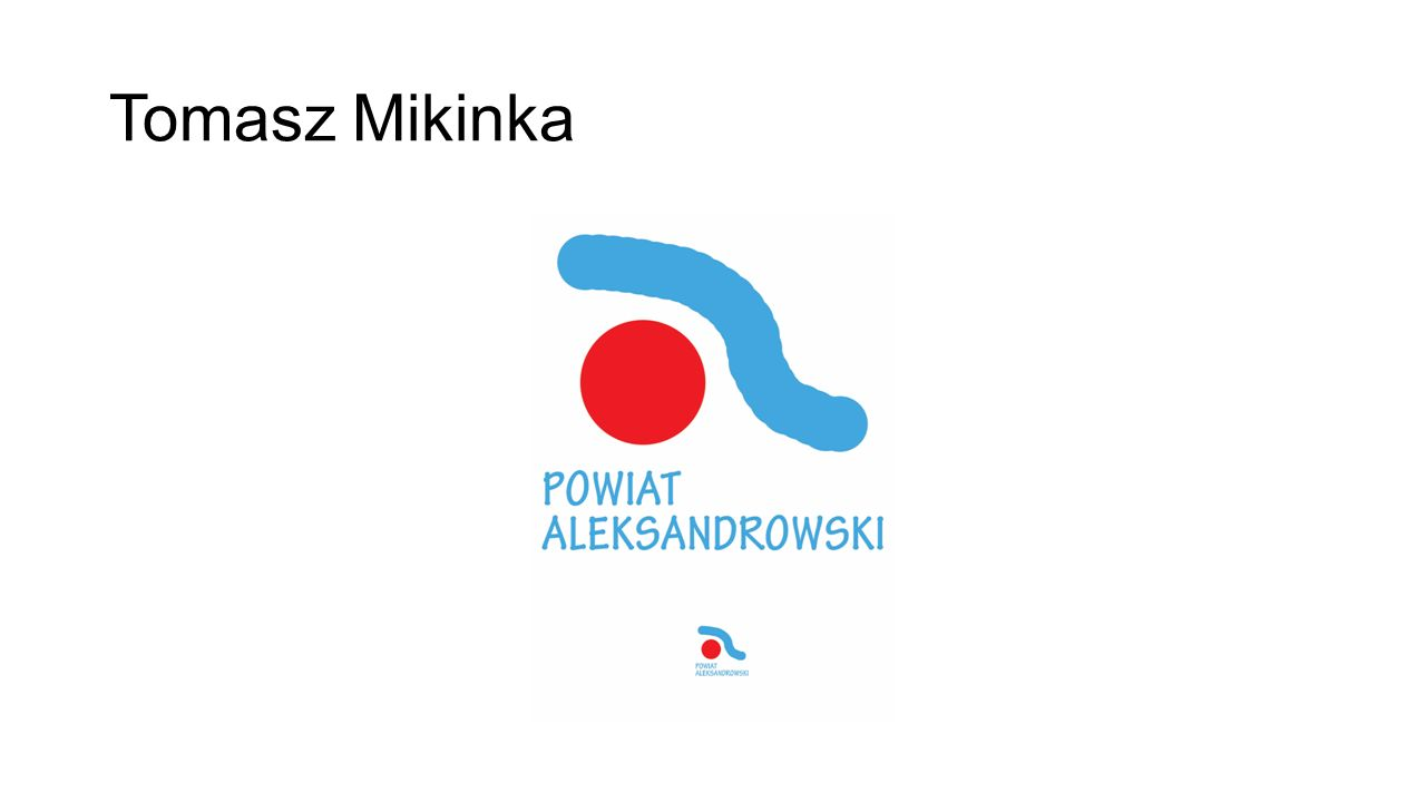 Tomasz Mikinka