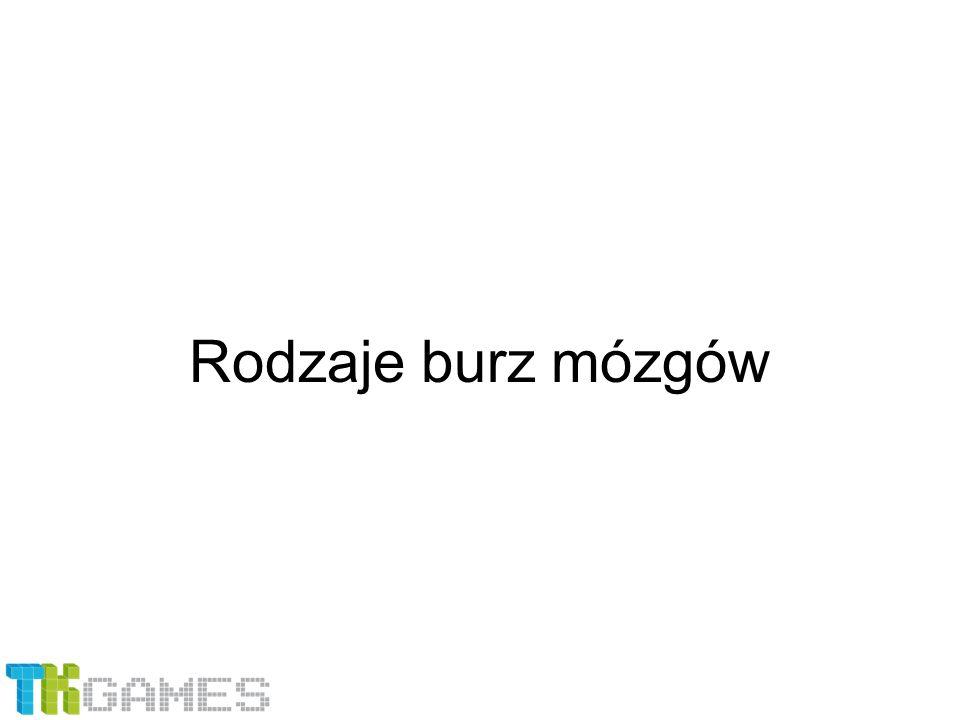 """Ćwiczenia pobudzające kreatywność """"Ukryte kolory g, old A big, old, hungry dog appeared at our door every morning."""