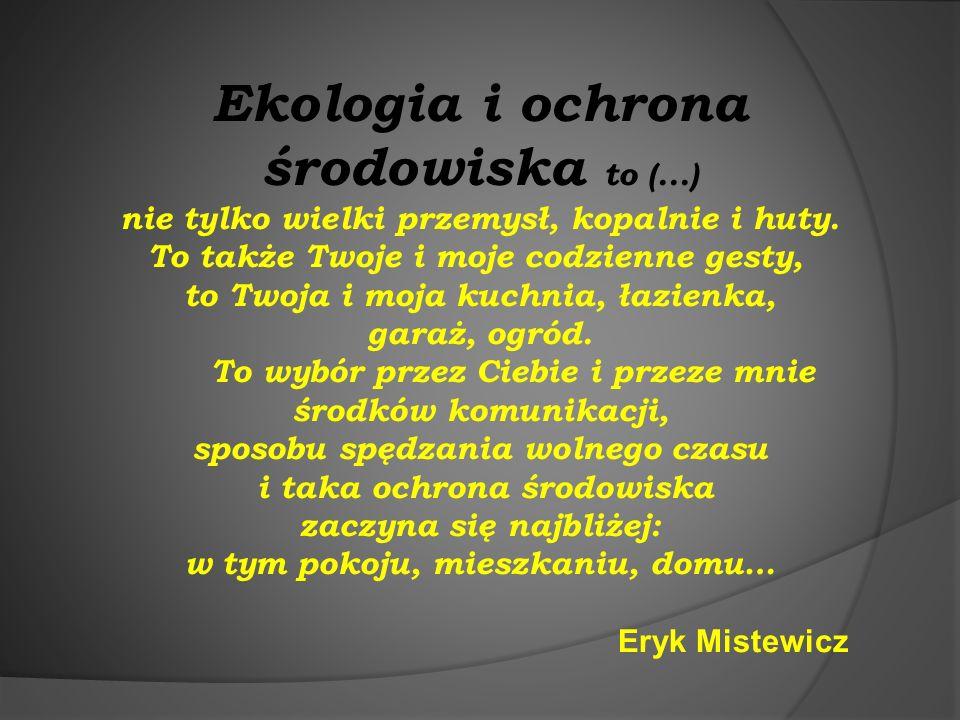 Antoni Kępiński Antoni Kępiński Lęk się, że istnieje jakaś naturalna moralność przyrody, którWydaje ej także człowiekowi naruszyć nie wolno.