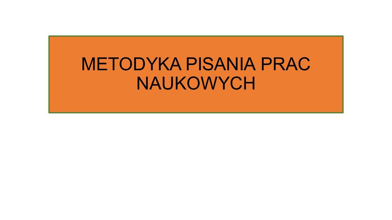 """KONSPEKT PRACY Andrzej Różkowski, Piotr Siwek Uniwersytet Śląski Czynniki kształtujące, zmienną w czasie, ujemną anomalię hydrochemiczną w utworach karbonu produktywnego w NE części GZW Budowa geologiczna i ogólna charakterystyka hydrogeologiczna NE części GZW - dać załącznik 1 ze """"Środowiska... Czynniki kształtujące anomalie hydrochemiczną w utworach karbonu - Czynniki geologiczne budowa geologiczno – strukturalna właściwości hydrogeologiczne ośrodka skalnego ośrodek skalny utworów nadkładu ośrodek skalny karbonu produktywnego położenie regionu w systemie przepływu basenu górnośląskiego - Czynniki antropogeniczne – działalność górnicza Wpływ eksploatacji górniczej na udrożnienie ośrodka skalnego wykształcenie litologiczne ośrodka skalnego czas i system eksploatacji Wpływ eksploatacji górniczej na układ pola hydrodynamicznego Czas, głębokość i system eksploatacji drenaż górniczy Wpływ eksploatacji na formowanie się strefowości hydrochemicznej Czasowa zmienność oddziaływania eksploatacji górniczej na kształtowanie się anomalii hydrochemicznej (głębokość i powierzchnia drenażu górniczego oraz ilość pompowanych wód infiltracyjnych) rysunek zmienność mineralizacji z głębokością, tabela na podstawie opracowania Marka Rok 1957 artykuł Marchacza Rok 1996 """"Środowisko… Rok 2007 zrobić na podstawie prac magisterskich Tabela – Piotr Siwek"""