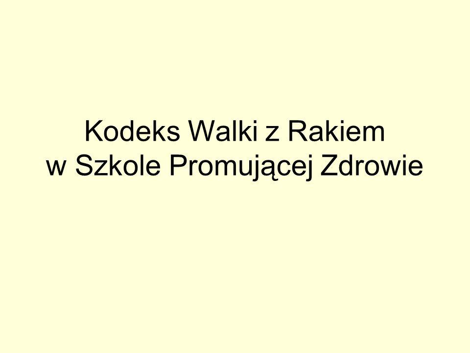 Dobre praktyki w Zespole Szkół Ogólnokształcących Integracyjnych nr 5 w Krakowie Ewa Donhoffner - Dyrektor ZSOI nr 5 Iwona Satora – Koordynator szkolny