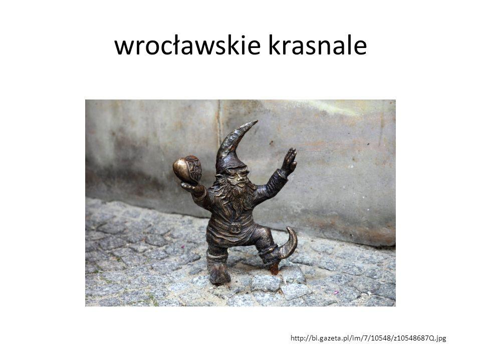 wrocławskie krasnale http://bi.gazeta.pl/im/7/10548/z10548687Q.jpg