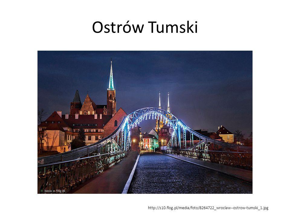 Ostrów Tumski http://s10.flog.pl/media/foto/8264722_wroclaw--ostrow-tumski_1.jpg