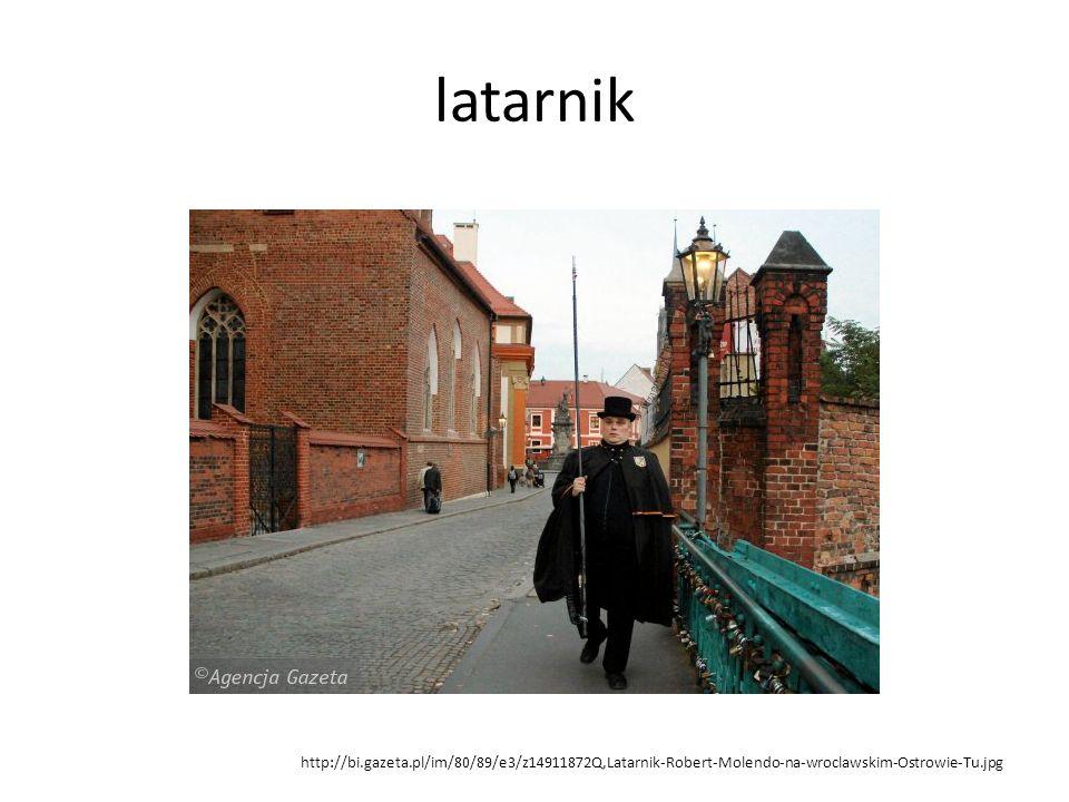 latarnik http://bi.gazeta.pl/im/80/89/e3/z14911872Q,Latarnik-Robert-Molendo-na-wroclawskim-Ostrowie-Tu.jpg