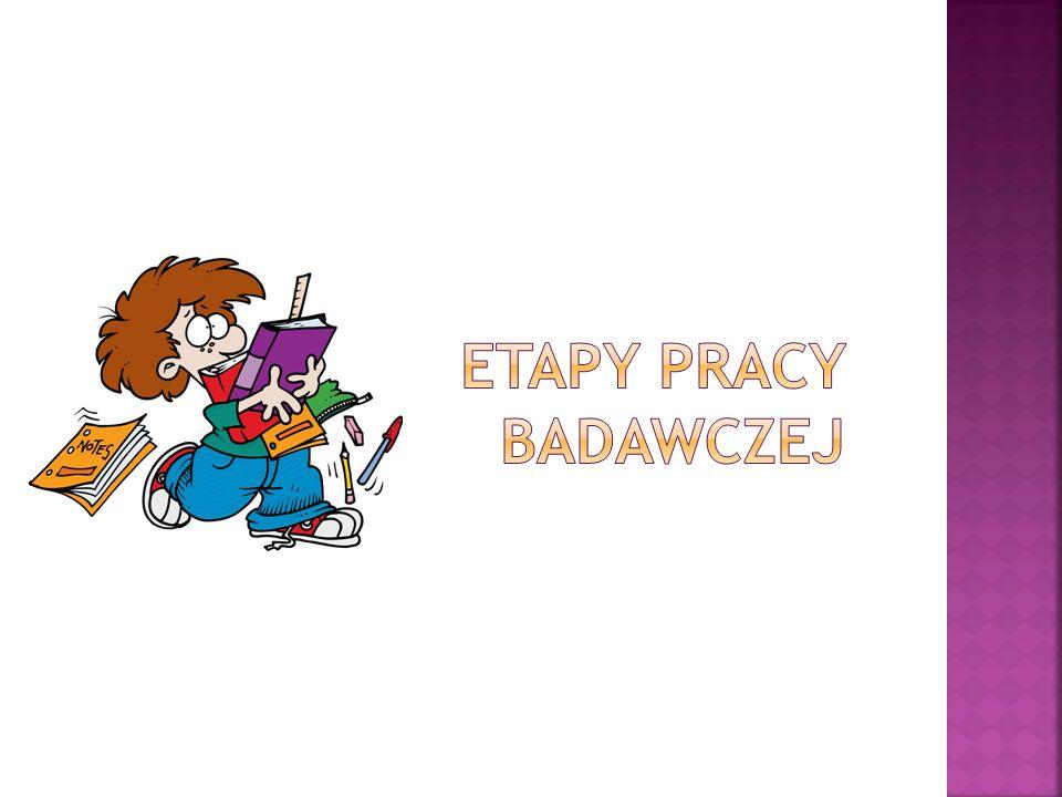  Miron Białoszewski  Tymoteusz Karpowicz Miron Białoszewski Tymoteusz Karpowicz