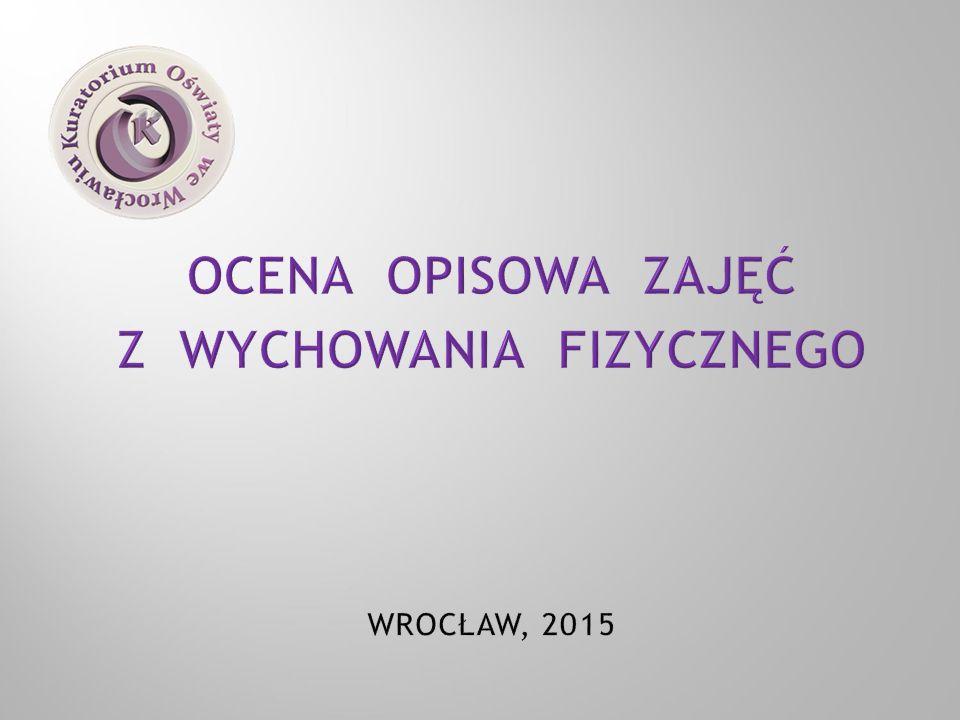 Ustawa z dnia 7 września 1991 r.o systemie oświaty (tekst jednolity Dz.
