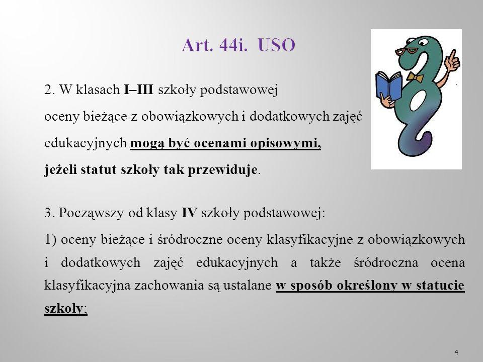 Art.44i.