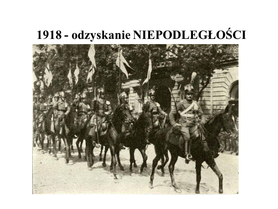 Rota 1908 tekst: Maria Konopnicka melodia: Feliks Nowowiejski
