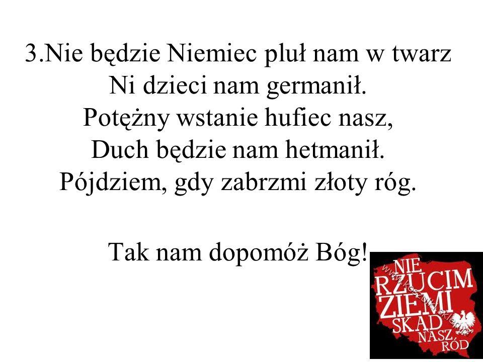 Marsz Pierwszej Brygady 1917 tekst: Tadeusz Biernacki melodia: Andrzej Brzuchal-Sikorski