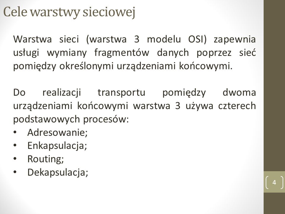 Routing statyczny 35
