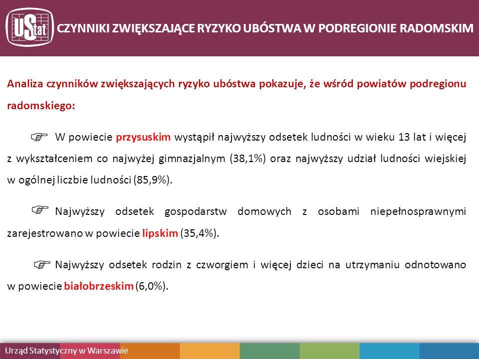 Chcesz otrzymywać najświeższe informacje z naszego serwisu zapisz się do NEWSLETTERA j.kowalski@wp.pl