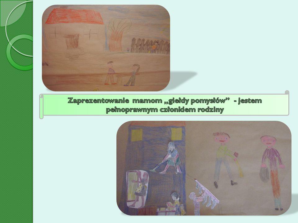 Fotorelacja Fotorelacja