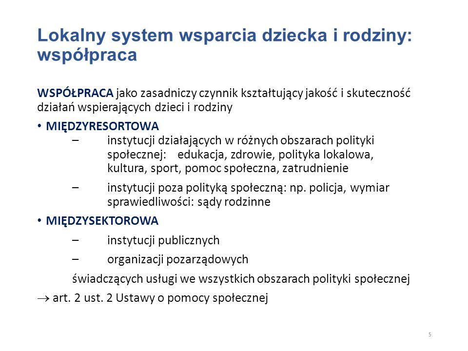 """Lokalne systemy wsparcia dziecka i rodziny w prawobrzeżnej Warszawie dzielnice: Praga Północ, Praga Południe i Targówek podmioty tworzące konsorcja: szkoła, placówki wsparcia dziennego, OPS, inne lokalne publiczne i pozarządowe podmioty polityki społecznej adresaci: dzieci, rodzina, społeczność lokalna 4 lokalne systemy wsparcia 1.""""Tu Praga Waw PL , 2.""""Partnerstwo dla Dzieci Pragi Południe , 3.""""Lokalny System Wsparcia na Targówku Mieszkaniowym 4.""""My Targówek na Targówku Fabrycznym https://warszawarodzinna.um.warszawa.pl/pomoc-rodzinom-zagro-onym- wykluczeniem/lsw 6"""
