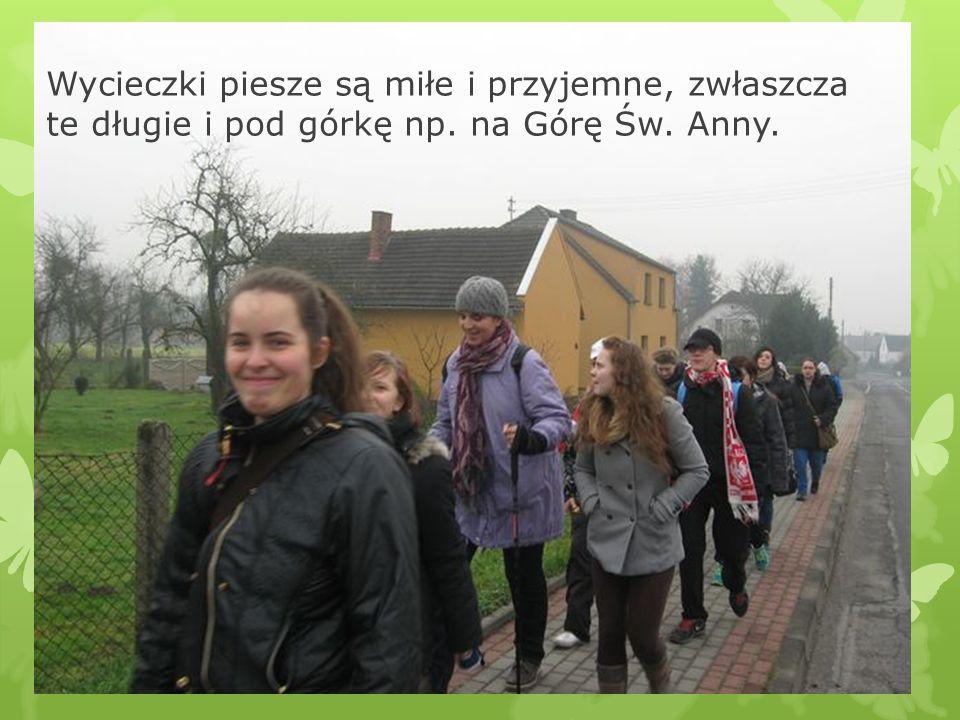 W naszej szkole organizowany był wyjazd na mecz ZAKS-Y W Kędzierzynie-Koźlu. Oczywiście mnie tam nie mogło zabraknąć. Mecz był niesamowity