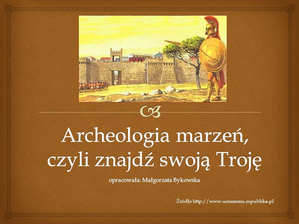 Źródło http://www.urnammu.republika.pl