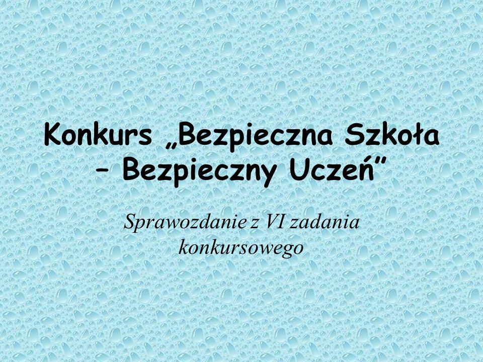 Szkoła Podstawowa nr 12 im. Jana Pawła II ul. Wiejska 29/31 97-200 Tomaszów Mazowiecki