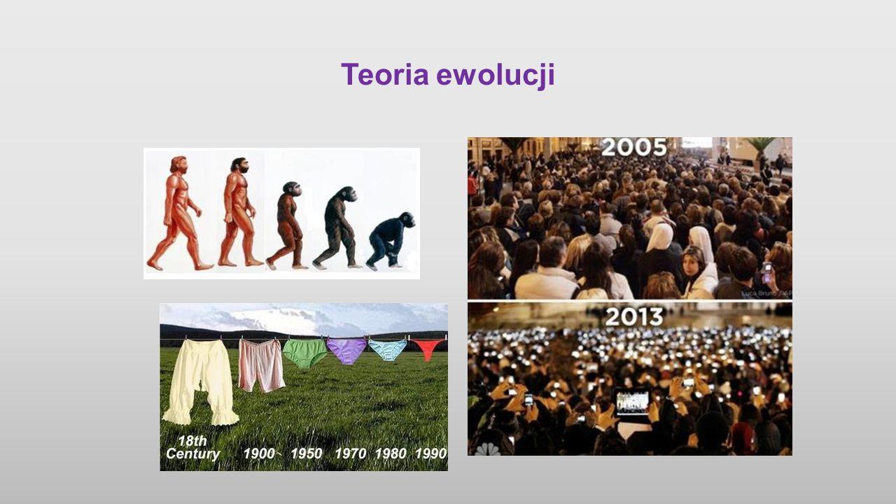 Turystyka XXI wieku