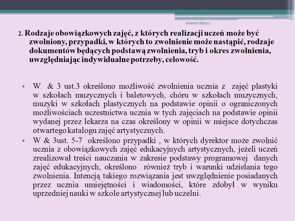 Warunki i tryb wyrażania przez radę pedagogiczną zgody na powtarzanie przez ucznia klasy ( &21 Rozporządzenia) Rada Pedagogiczna może wyrazić zgodę na powtarzanie przez ucznia, o którym mowa w art.44 zk.