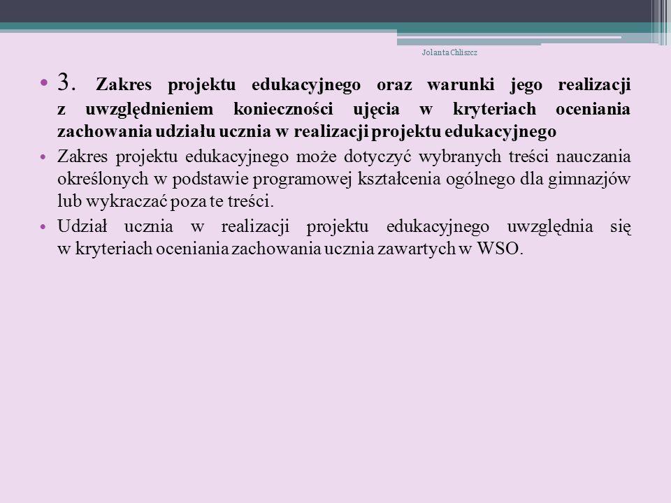 Statut w związku z ocenianiem art.44zf UOSO z dnia 20 lutego 2015 (Dz.