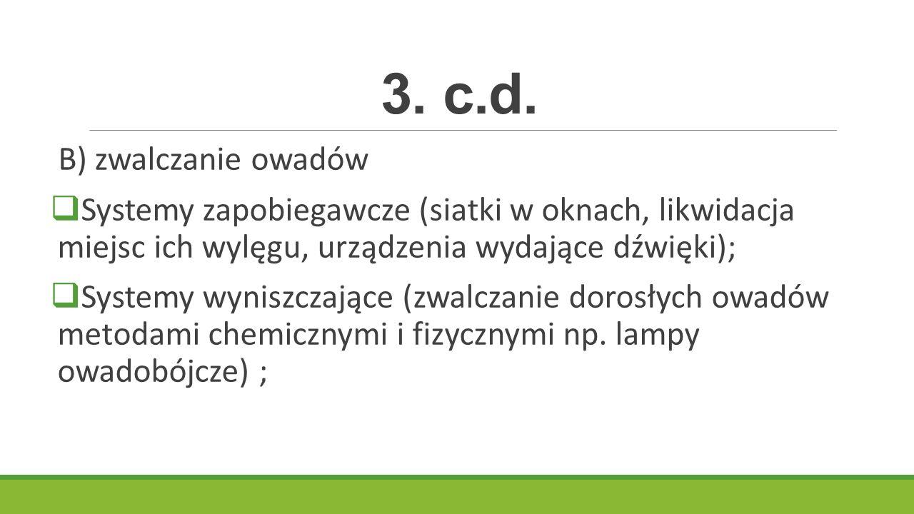 3.c.d.