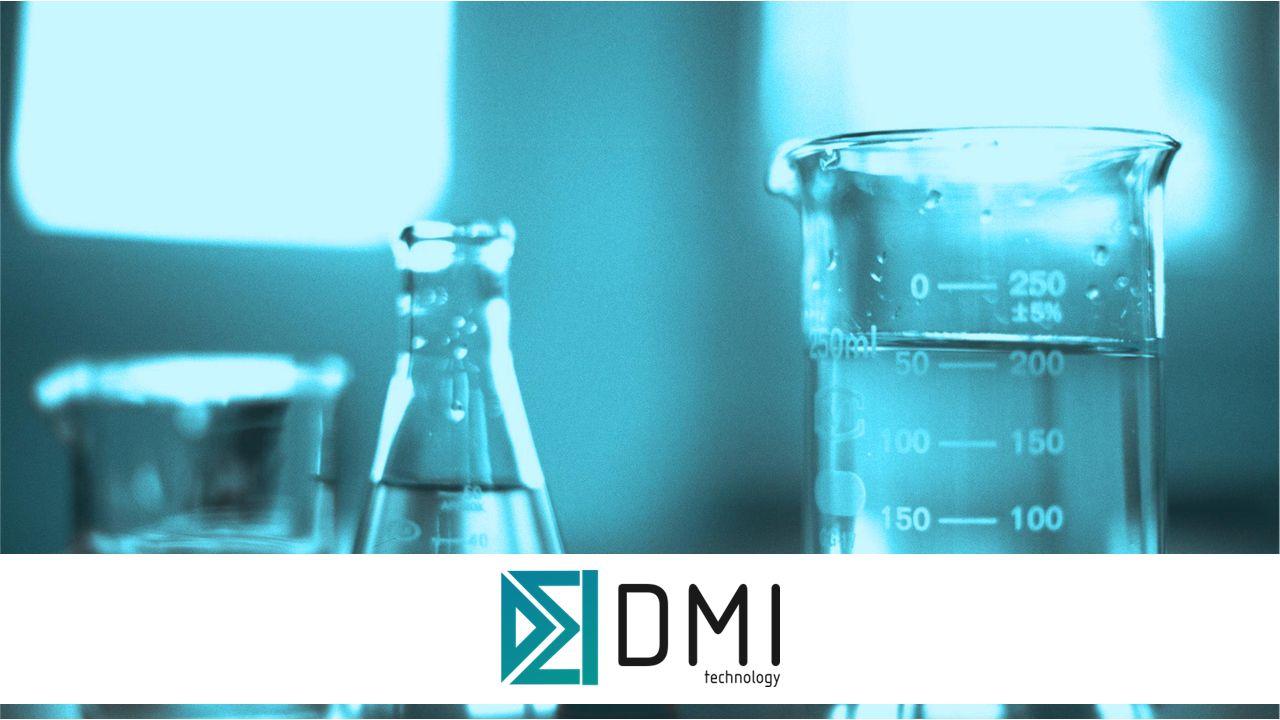 O firmie DMI DMI sp.z o.o.