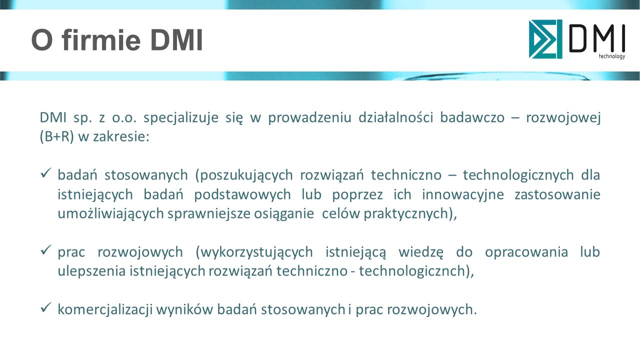 Eksperci Prof.Jerzy Lis Prof. Jan Wasylak Dr Jacek Gurgul Dr inż.