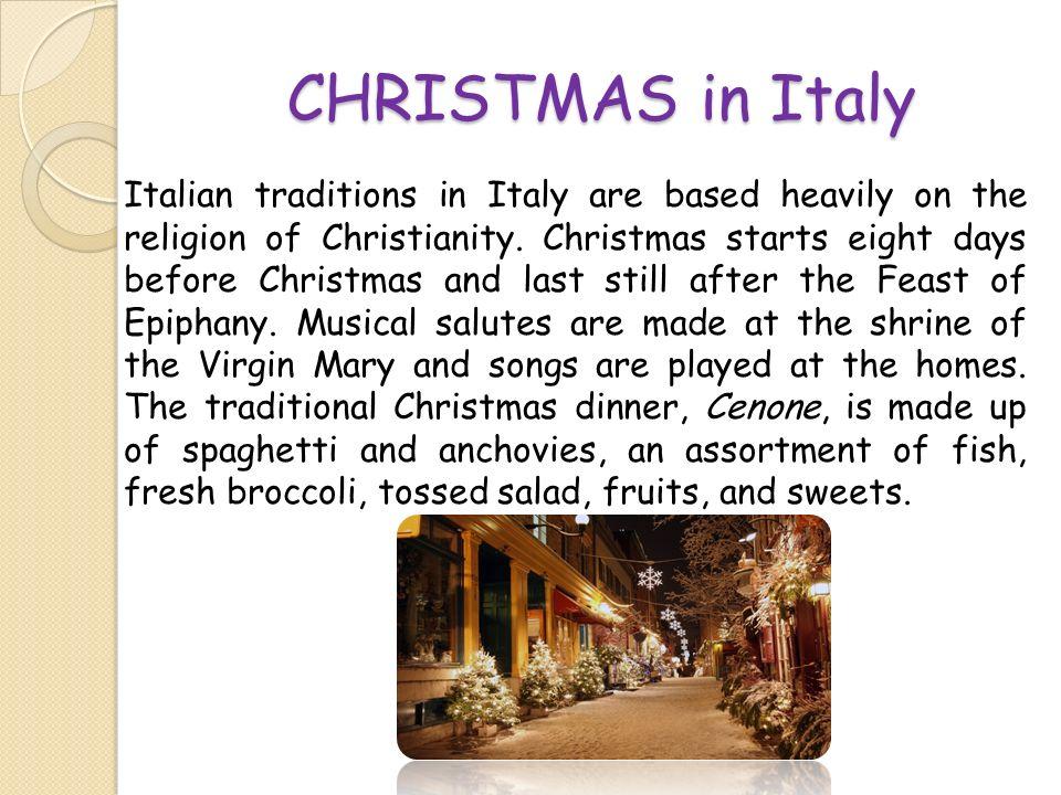 """Wielkanoc we Włoszech Wielkanoc we Włoszech obchodzona jest uroczyście i tak w wielu regionach Włoch Wielki Piątek nazywany jest """"Dniem Bólu , gdzie odbywają się msze, a dzwony kościelne cichną, aż do wieczora Wielkiej Soboty."""