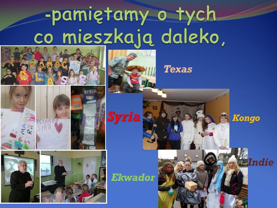 Góra Grosza dla dzieci z Domu Dziecka Zabawki dla dzieci z Domu Dziecka w Chojnicach