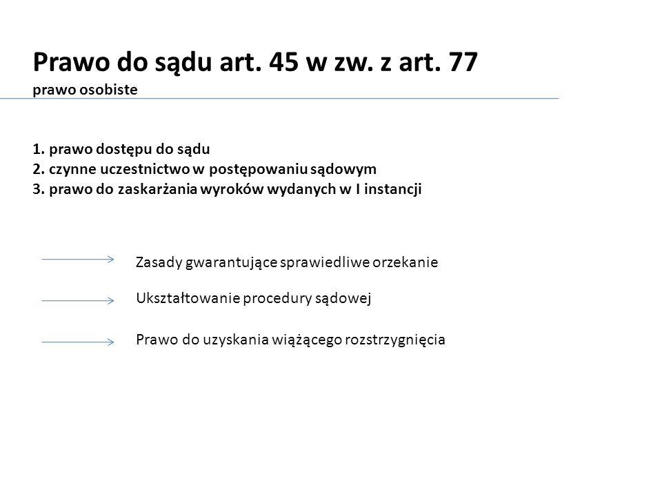 WniosekRzecznik -wolny od opłat -brak wymogów co do formy -oznaczenie wnioskodawcy -ok.