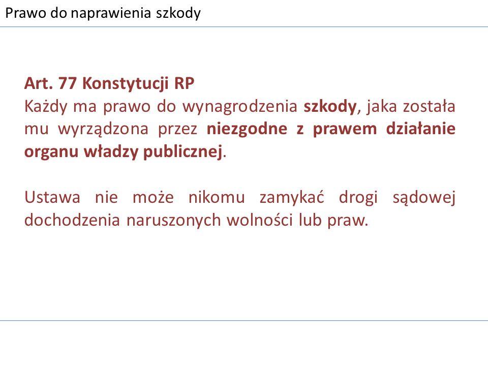 Rzecznik Praw Obywatelskich Za L.